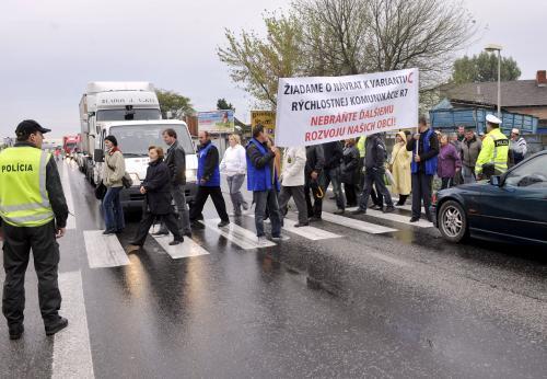 protest_dunajska_luzna.2.tasr.jpg
