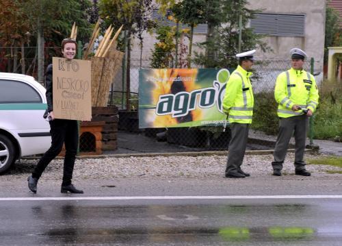 protest_dunajska_luzna.5.tasr.jpg