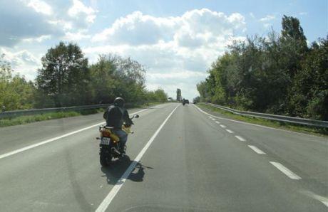 motorkar.jpg