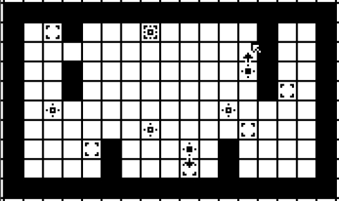 box_b.jpg