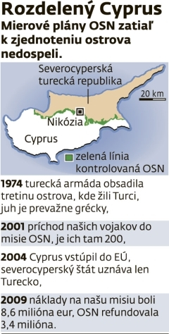 cyprus-web.jpg