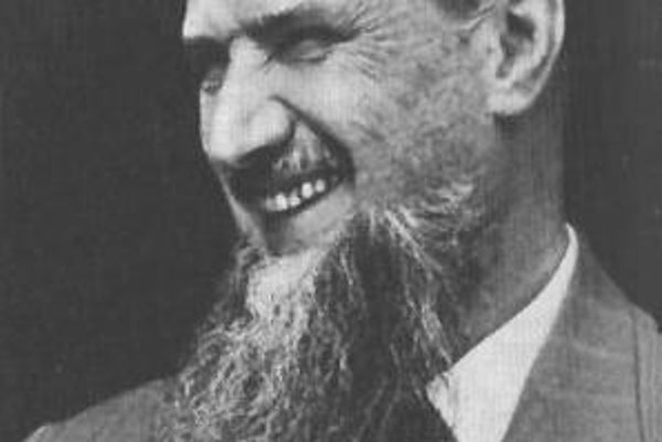 Kurčatov stvoril sovietsku jadrovú zbraň.