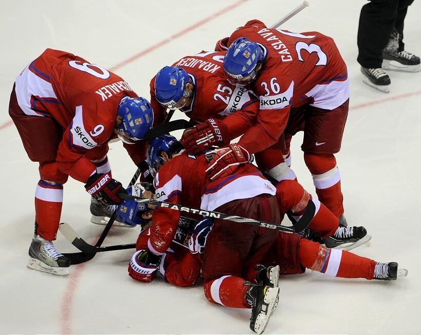 hokej13-820.jpg