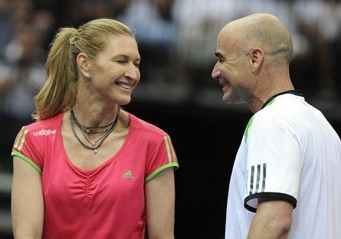 tenis3_res.jpg