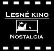 lesnekino_nostalgia.jpg