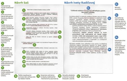 490-medium-dokumenty.jpg