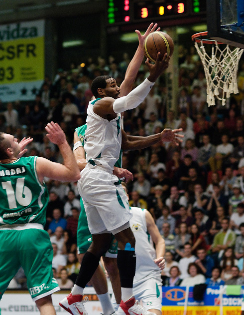 basketbal_derby_94_5.jpg