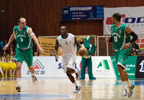 basketbal_derby_94_10.jpg