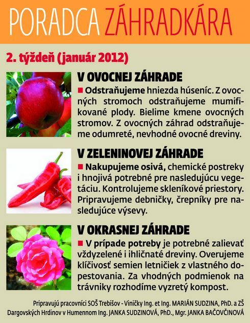 zahradkar01_res.jpg