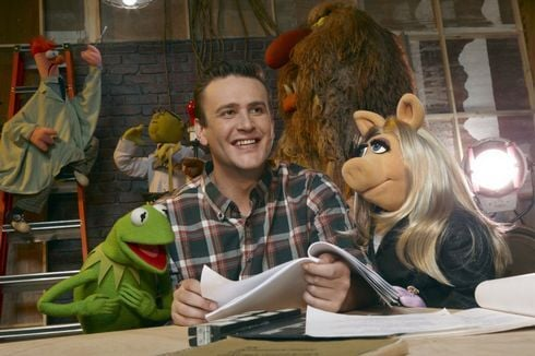 muppets0003_res.jpg