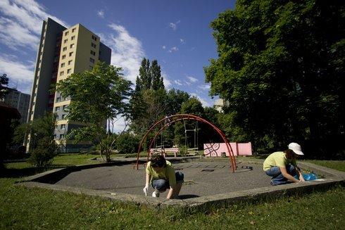 petrzalka_res.jpg
