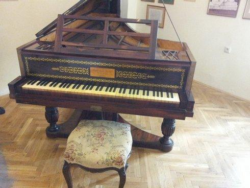 klavir_res.jpg