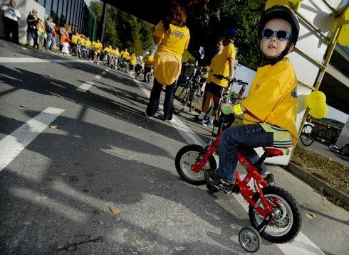cyklotrasalaf2_res.jpg