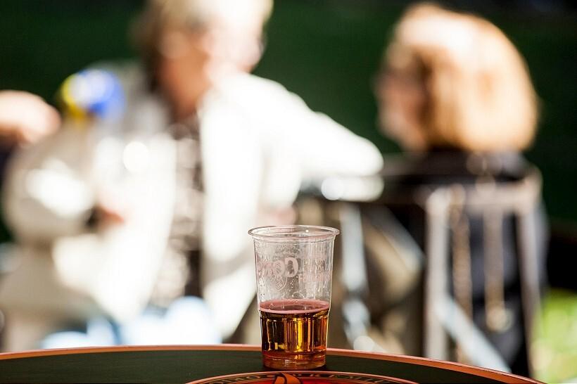 beerfest7-820.jpg