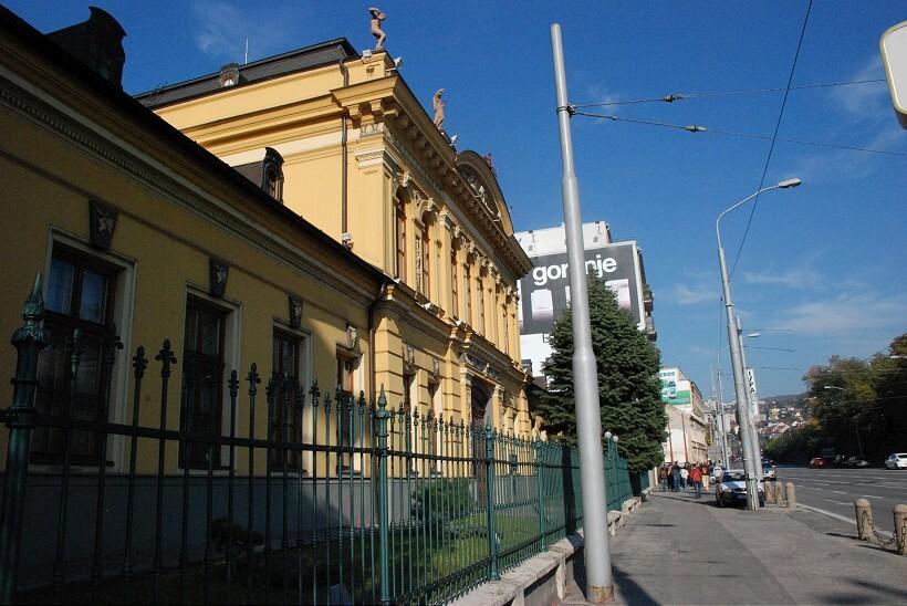 palugyauov-820.jpg