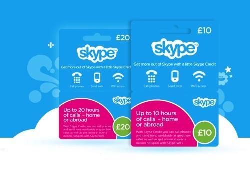 skype-karticky.jpg