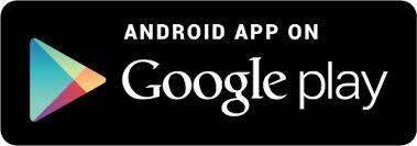 Stiahnite si aplikáciu Natankuj.sk z Google Play