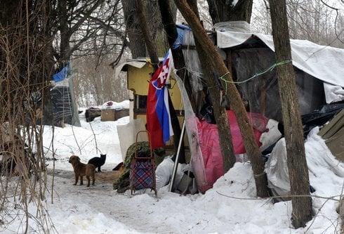 bezdomovci2_res.jpg