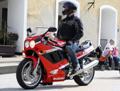 motorkari0.jpg