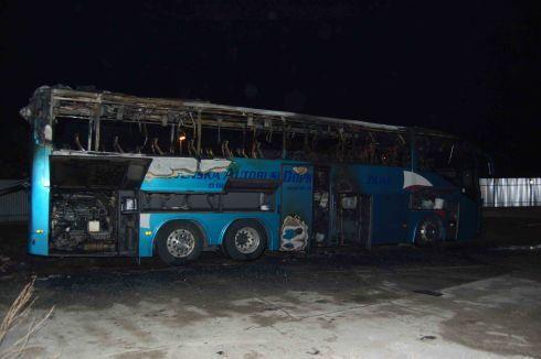 autobus2.jpg