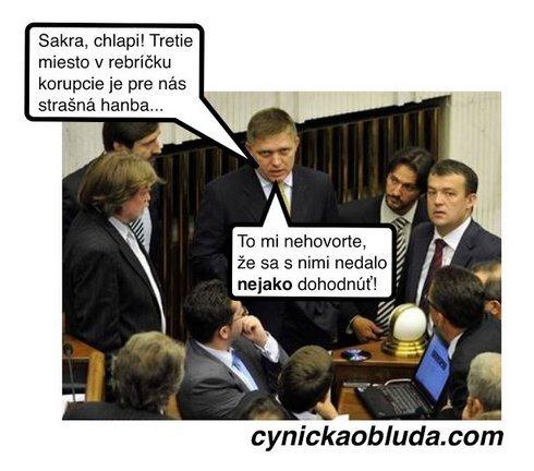 cynicka1_res.jpg