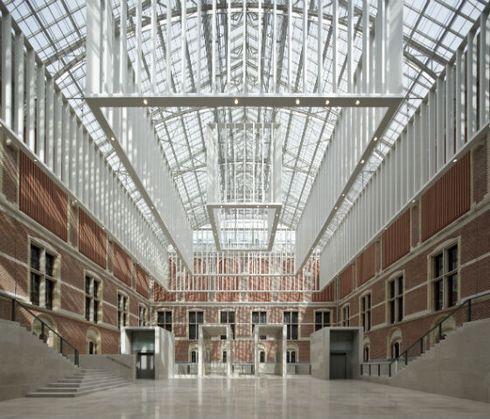 Zoznamka Royal Delft