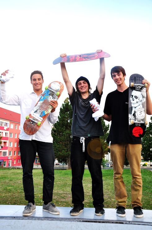 skateone.jpg