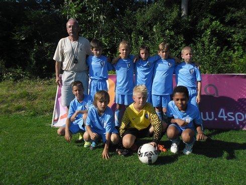 u-10-futura-humenne-fragaria-cup-2013_r4117_res.jpg