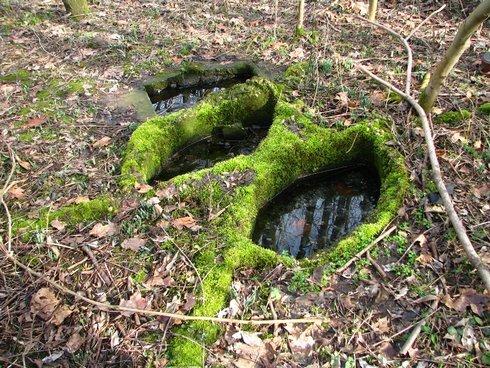 bunker2_res.jpg