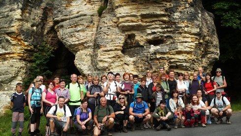 turisti2_r7865_res.jpg