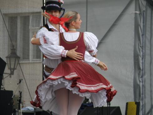 tanec dvoch 2