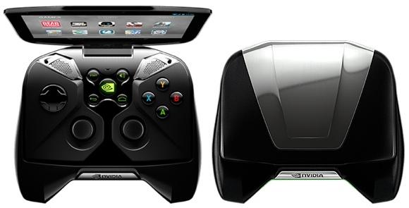 nvidia-shield-2.jpg