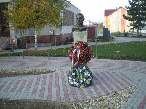 mojzesovo-socha-mojzesa-2013_r4386_res.jpg