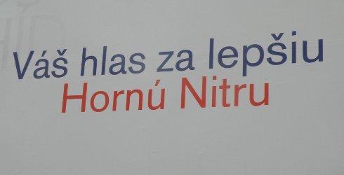 slogany1_r4179.jpg