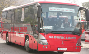 slovaklinesbus.jpg