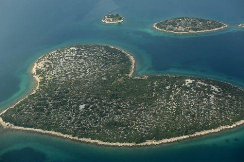 otok.jpg