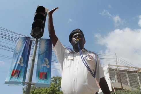 somalsko_res.jpg