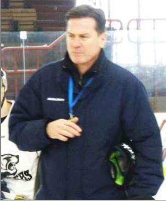 0_hokejtrener_r4709.jpg