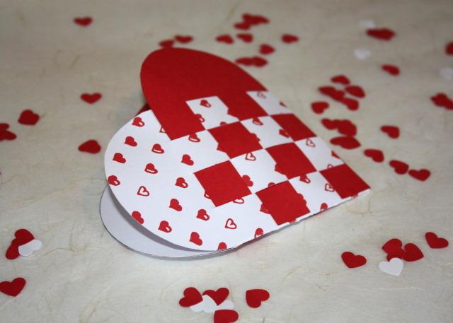 3d-srdce.jpg
