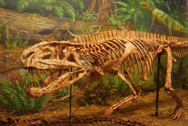 postosuchus_r820_res.jpg