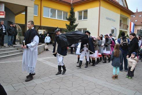 luko_rozlucka-s-basou_r5956_res.jpg