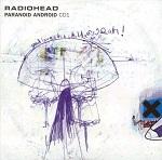 radiohead_obal.jpg