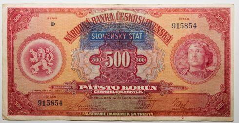 bankovky-15.jpg