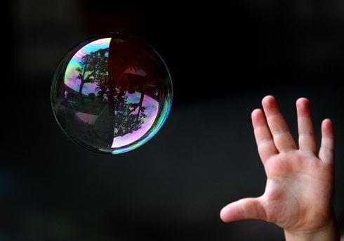 bublina_r642_res.jpeg