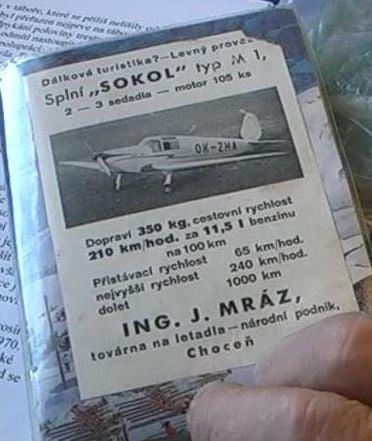 typ-letadla-sokol-pouzity-k-ut-ku.jpg