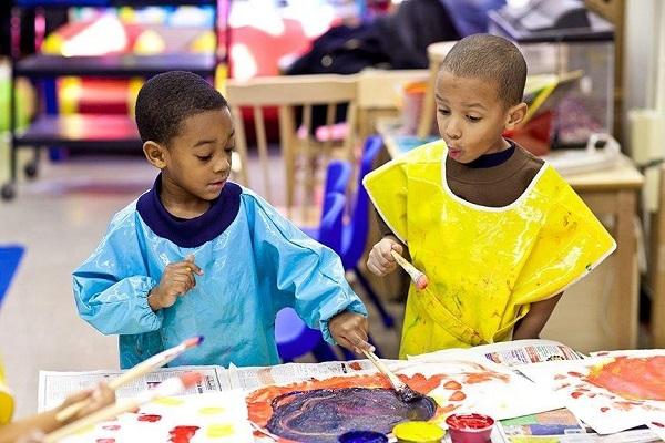 studio-in-school_thebigegghunt.org_r5051.jpg