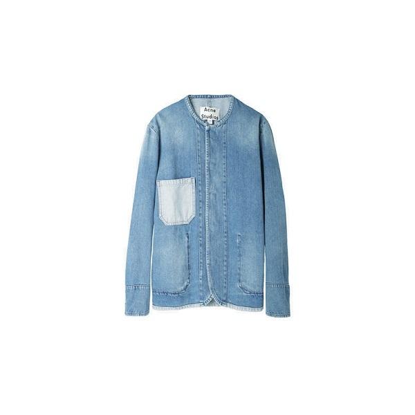 ensor-demin-jacket_r5598.jpg