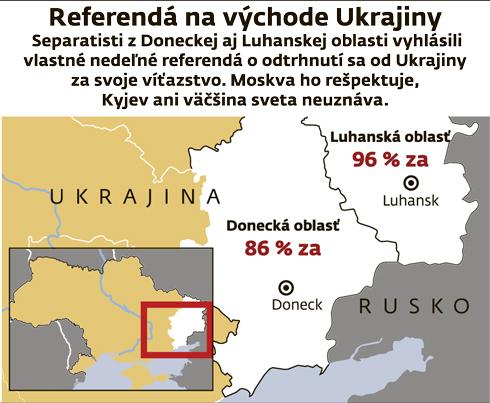 ukrajina2-web.jpg