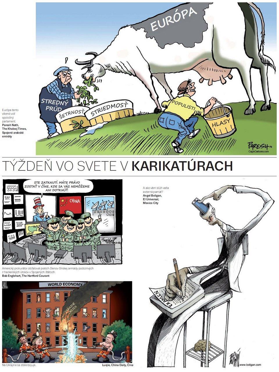 karikatura_res.jpg