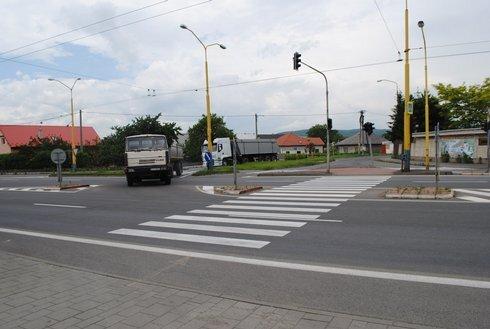 pk_semafor2_290514_frk_r7404_res.jpg